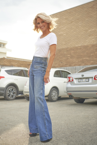 Lorie ETHIC Models 10